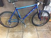 KLEIN BIKES Mountain Bicycle ATTITUDE RACE